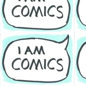 IAmComics1