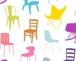 Rrtake-a-seat-fabric_thumb