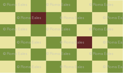 Rtiled_preview