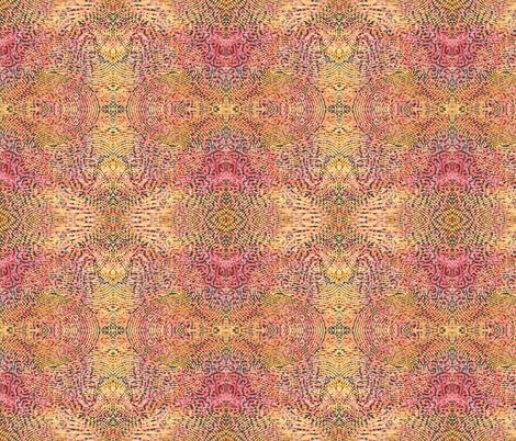 pinkswirls2