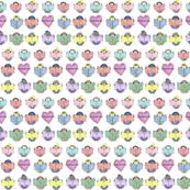 audio_kids_pattern