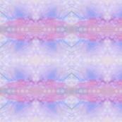 Hexagon Dreams