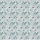 jewel scales