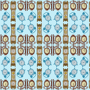 Rrspoonflower_assignment2_shop_thumb