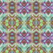Circles and circles 3