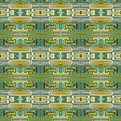 Digital Tessela