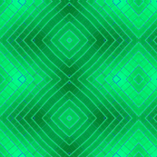 Shakes-green___