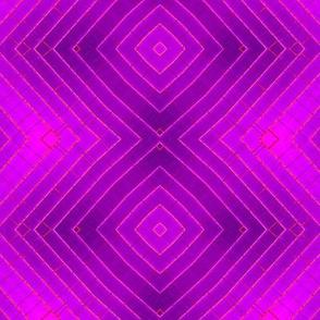 Shakes-purple