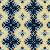 Tile_from_abstract1