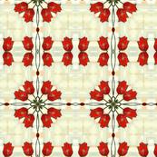 Tulip_Tiling___