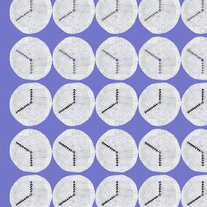 Rrspoonflower_pattern_shop_thumb