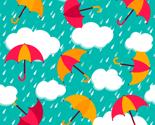 Rrautumn_rain_01-4_thumb