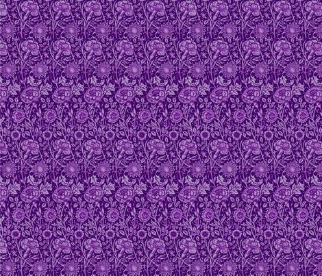 purple_floral