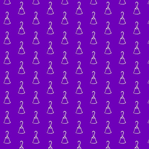 small_handbell_purple