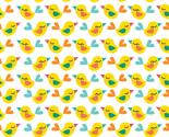 Birds_sealdesignstudio_thumb