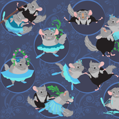 chinchilla_ballet_periwinkle