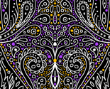 Rhalloween_purple_orange_damask_thumb