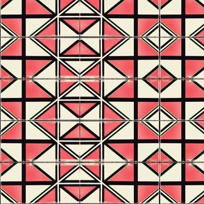 taniwha tiles