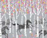 Rsmall_pretty_little_horses-01_thumb