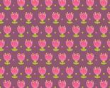 Rtulip_pattern-raster_thumb