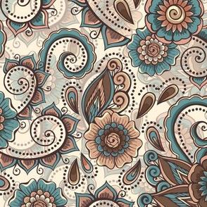 Vintage_Pattern