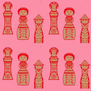 kokeshi_red_on_pink