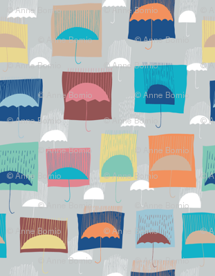 Rrit_s_raining_again_preview