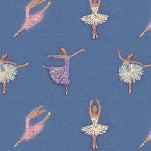 ballet_pastel