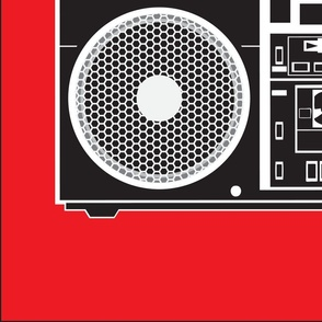 boombox_for_print