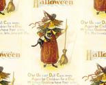 Halloween_vintage_tis_hallowe_en_002_thumb