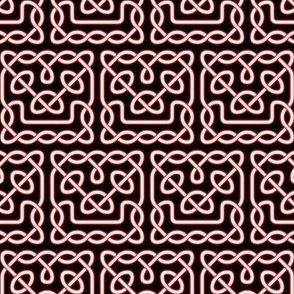 Celtic Calaveras