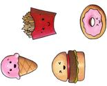Rkawaii_fast_food_2_thumb