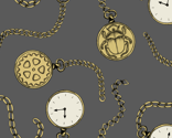 Rrpocket_watch_fabric_final_thumb