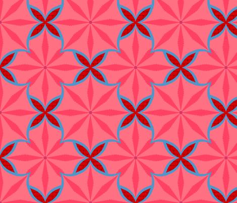 UmbrellaParasol3