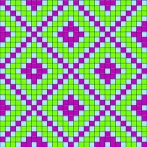 Mosaic - Cools