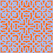 Alhambra 1c
