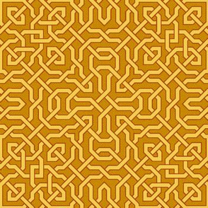 Alhambra 1a