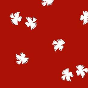 little_doves_red