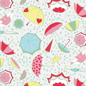 parapluies2