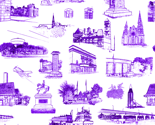 Rkeokuk_toile_1_purple_large_thumb