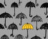 Rumbrellas_v2_thumb
