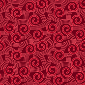 gueth_ocean_red