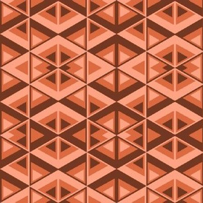 Groovy Triangles 2