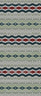 Alexis_pattern_1_preview