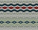 Alexis_pattern_1_thumb