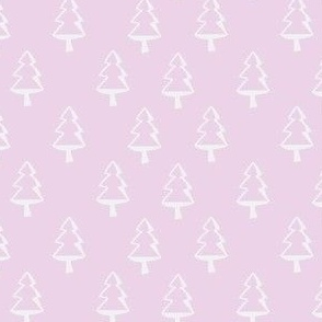 Christmas_tree pink and white-2-ch-ch