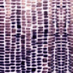 arrows pixel