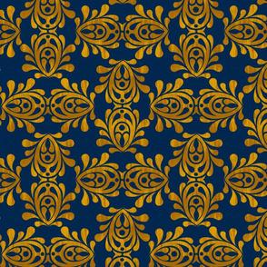 GOLDEN_LAPIS-DAMASK_lg