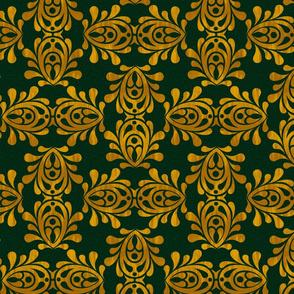 GOLDEN_LEAF-DAMASK_lg