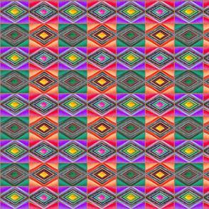 Pelican Tiles-bright